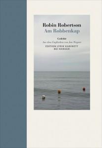 ELK_Robertson_24179_MR.indd