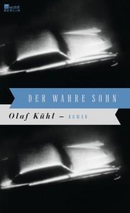 U1_Olaf Kühl_Der wahre Sohn.indd