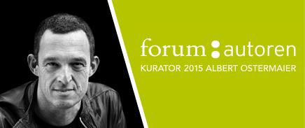 forum:autoren 2015
