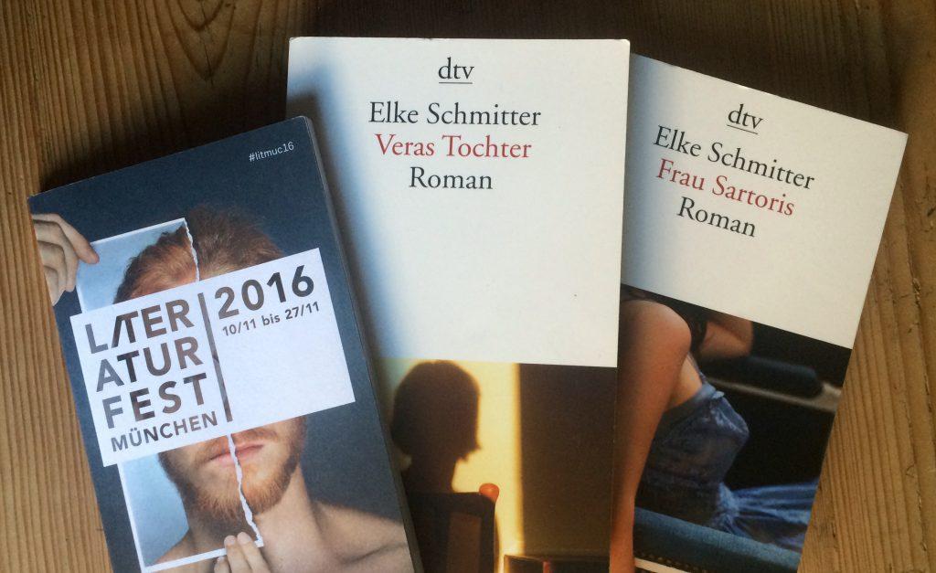 verlosung literaturfest
