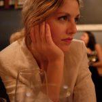 Susanne Lindner